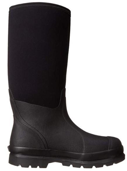 Muck Boot Chore Best Wellington Boots