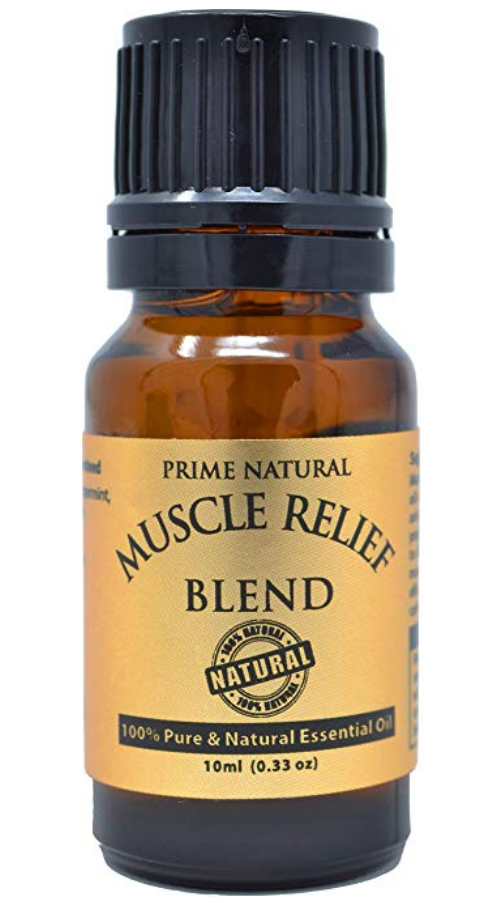 Prime Natural Muscle Relief-Best-Muscle-Relaxer-Reviewed