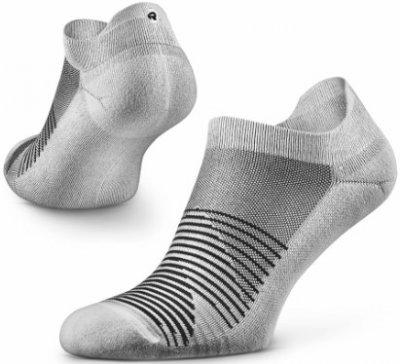 20four7 Athletic Socks