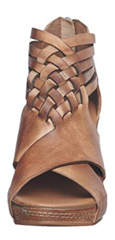 Style 462 Best Antelope Shoes