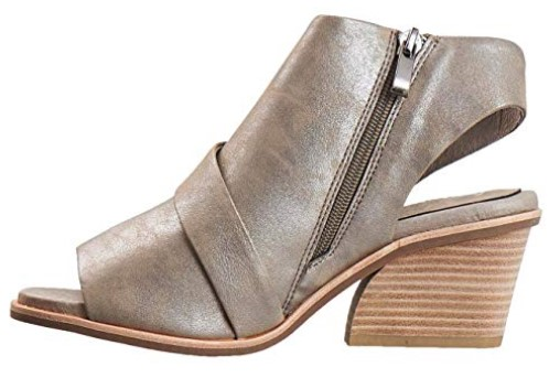 Style 520 Best Antelope Shoes