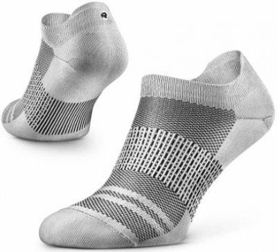 Agile Running Socks