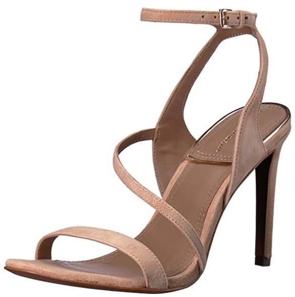 Amilia Best BCBG Shoes