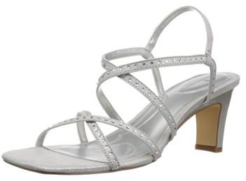 Bandolino OTA Sandal