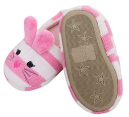 Beeliss Slippers