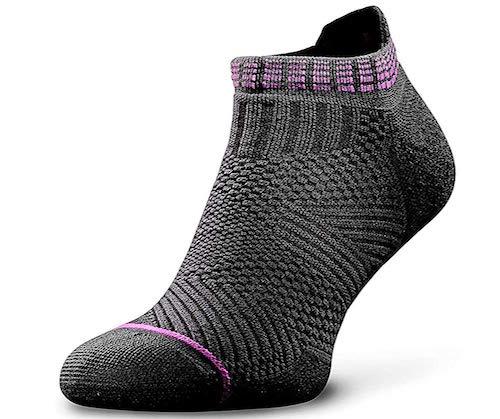 Best Athletic Socks Rockay Accelerate