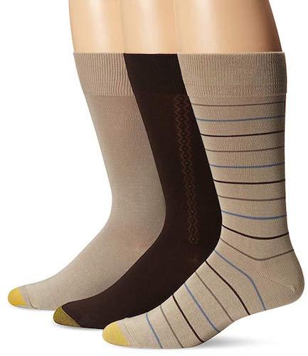 Best Bamboo Socks Gold Toe Freshcare