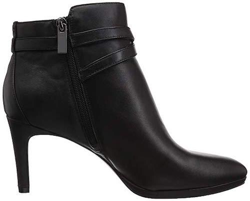 Best Bandolino Shoes Baruffi
