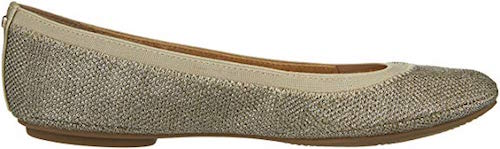 Best Bandolino Shoes Edition