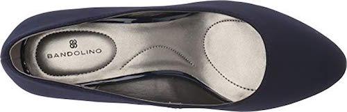 Best Bandolino Shoes Forrest