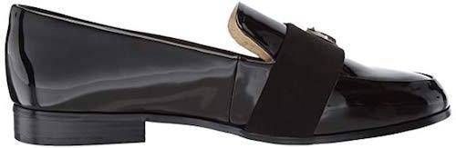 Best Bandolino Shoes Lanasa