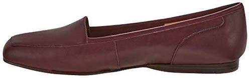 Best Bandolino Shoes Liberty