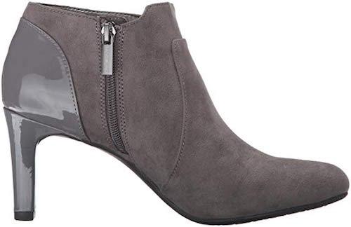 Best Bandolino Shoes Liron