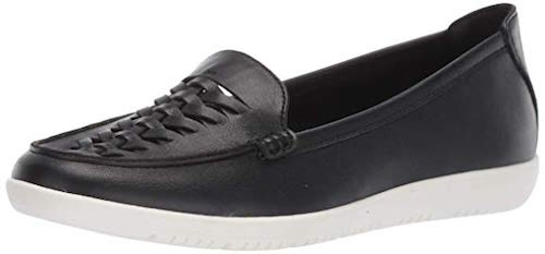 Best Bandolino Shoes Logan