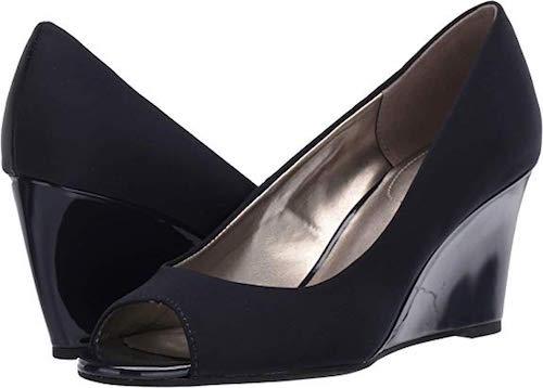 Best Bandolino Shoes Tufflove