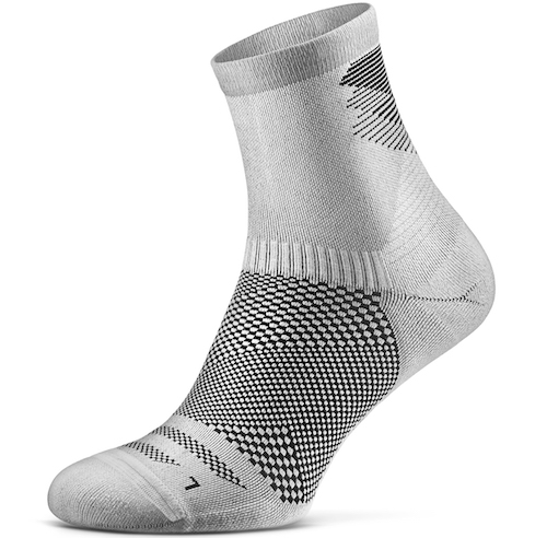 Best Basketball Socks Rockay Razer Trail