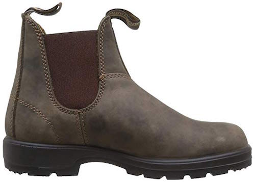 Best Casual Boots Blundstone 550