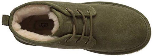 Best Casual Boots UGG Neumel