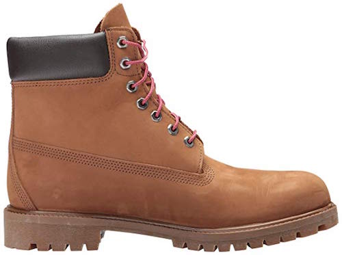 Best Casual boots Timberland Premium