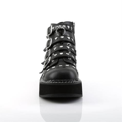 Best Demonia Boots Emily 315