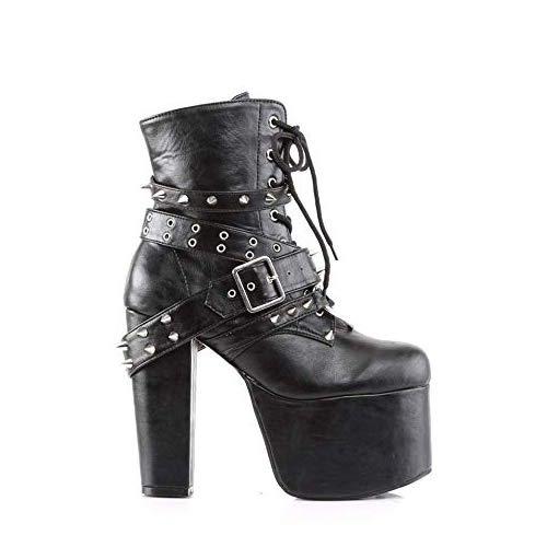 Best Demonia Boots Torment 700