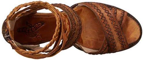 Best Freebird Boots Axel
