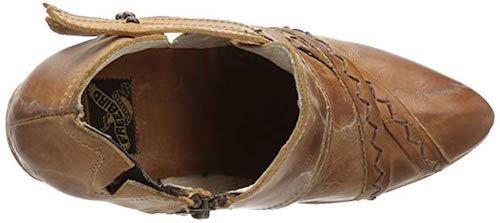 Best Freebird Boots Gate