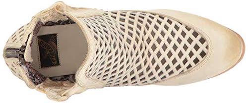 Best Freebird Boots Lazor