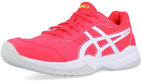Best Kids Tennis Shoes ASICS GEL-Game 7