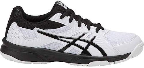 Best Kids Tennis Shoes ASICS Upcourt 3