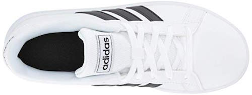 Best Kids Tennis Shoes Adidas Grand Court