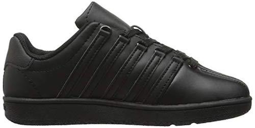 Best Kids Tennis Shoes K-Swiss Classic