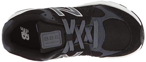 Best Kids Tennis Shoes New Balance KJ888