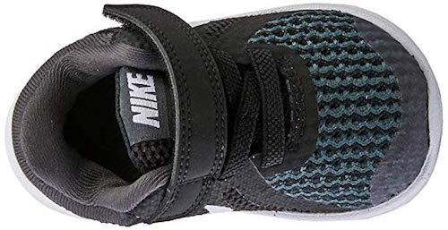 Best Kids Tennis Shoes Nike Revolution 4