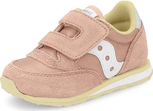Best Kids Tennis Shoes Saucony Jazz