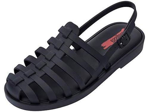 Best Melissa Shoes Disco