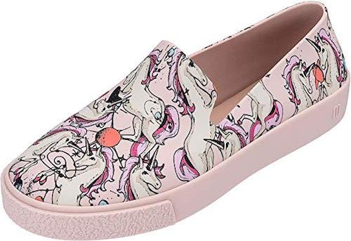 Best Melissa Shoes Ground