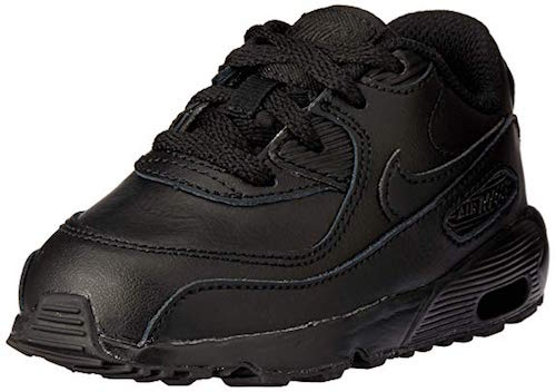 Best Nike Toddler Shoes Air Max 90