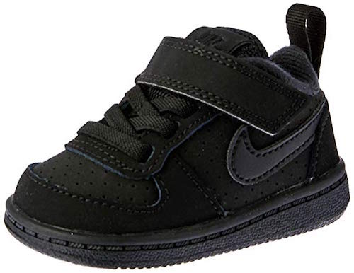 Best Nike Toddler Shoes Court Borough