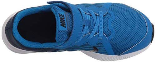 Best Nike Toddler Shoes Downshifter 8