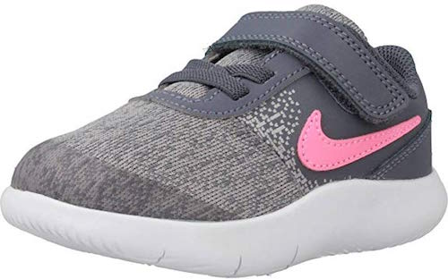 Best Nike Toddler Shoes Flex Contact