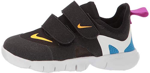 Best Nike Toddler Shoes Free RN 5.0