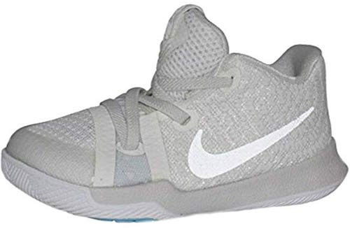 Best Nike Toddler Shoes Kyrie 3