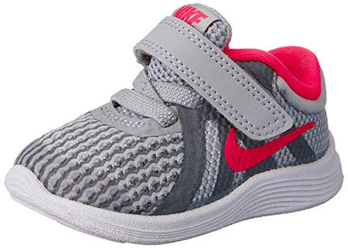 Best Nike Toddler Shoes Revolution 4
