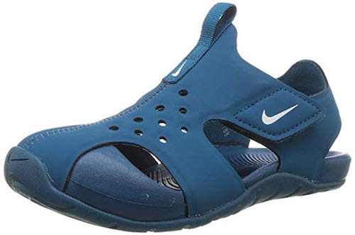 Best Nike Toddler Shoes Sunray Protect 2