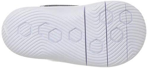 Best Nike Toddler Shoes Tanjun
