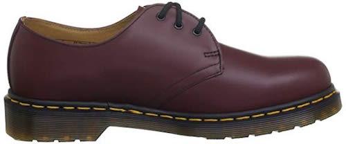 Best Party Shoes Dr. Martens 1461