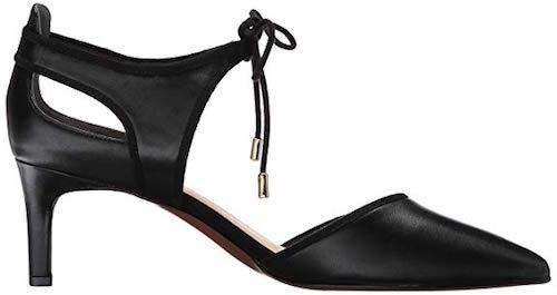 Best Party Shoes Franco Sarto Darlis