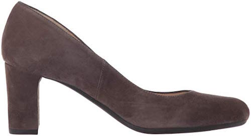 Best Party Shoes L. K. Bennett Sersha