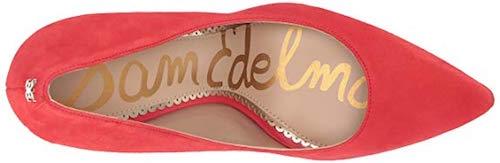 Best Party Shoes Sam Edelman Hazel